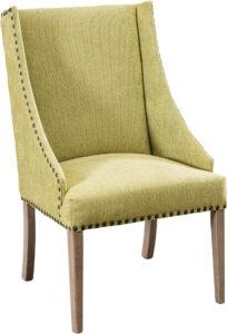 Bristow Arm Chair