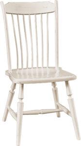 Crayton Side Chair