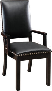 Lynbrook Chair