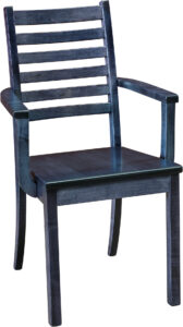 Maple City Dining Chair