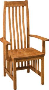 Medford Dining Chair