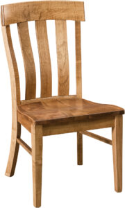 Raleigh Dining Chair