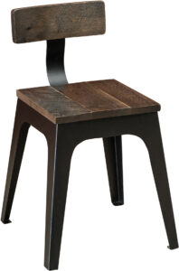 Rockwell Dining Chair