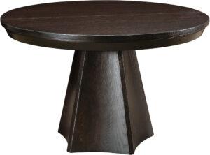 Brogan Dining Table
