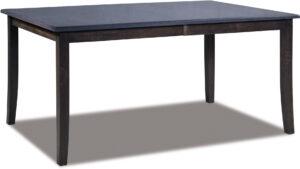 Concord Leg Table