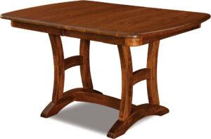 Horizon Mini Table