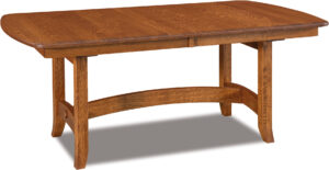 Iva Trestle Table