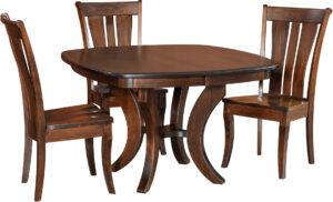 Lexy Dining Set