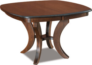 Lexy Table