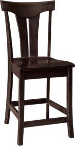 Tifton Stationary Bar Chair