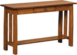 Henderson Sofa Table
