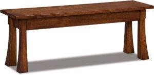 Lakewood Bench