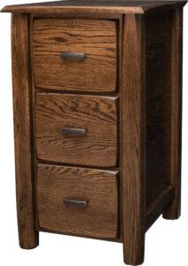 Kumberlin Filing Cabinet