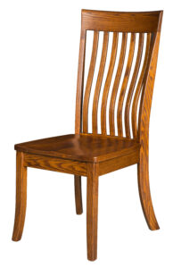 Baytown Dining Chair