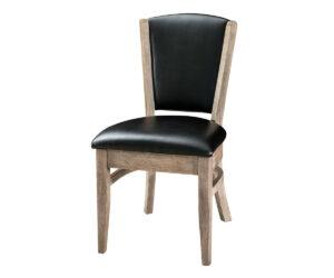 Littlefield Side Chair