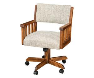 Maribelle Executive Desk Chair