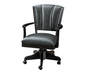 Norwood Office Chair