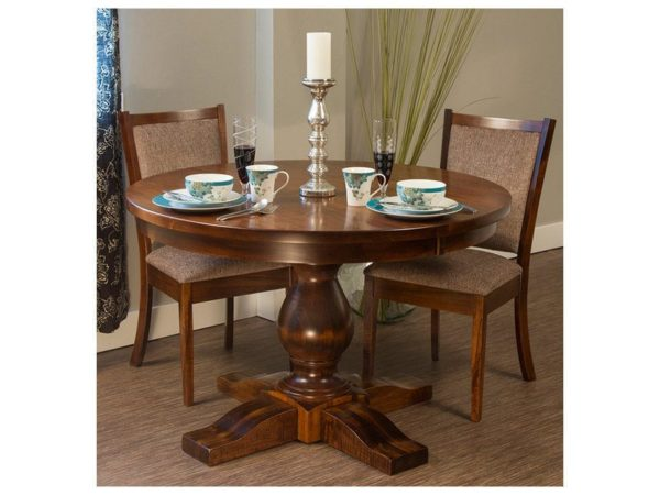 Salem Dining Collection