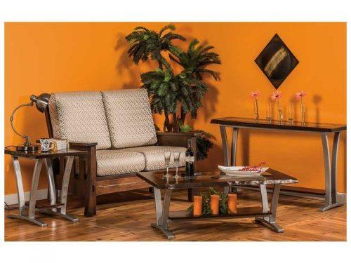 Pagosa Living Room Set