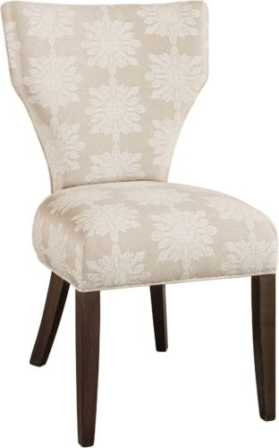 Amish Roosevelt Side Chair