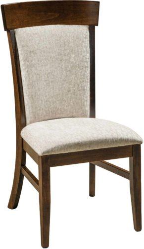 Amish Riverside Chair