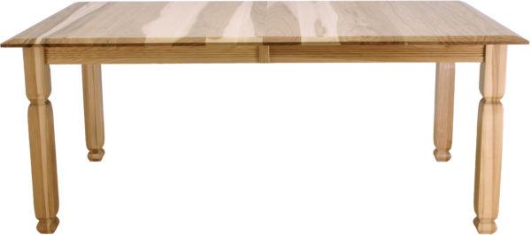 Custom Estate Table