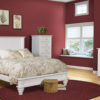 Amish Woodberry Bedroom Collection