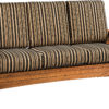 Amish Brady Sofa