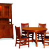 Amish Colbran Dining Collection