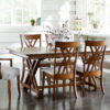 Amish Heyerly Dining Room Collection