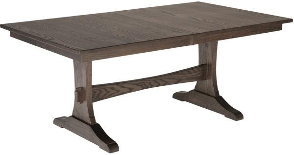 Amish Wasilla Table