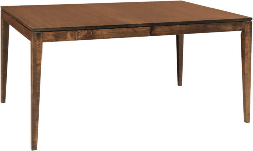 Bedford Hills Dining Table