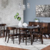 West Newton Dining Room Set
