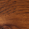 Amish furniture made with Rustic Hickory (281A)