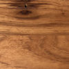 Amish furniture made with Rustic Hickory (313)