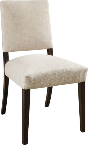 Amish Canaan Side Chair