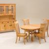 Amish Carlisle Dining Room Set