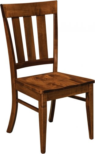 Amish Glenmont Dining Chair