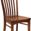 Amish Malibu Chair