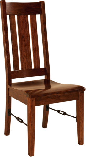 Amish Ouray Dining Chair