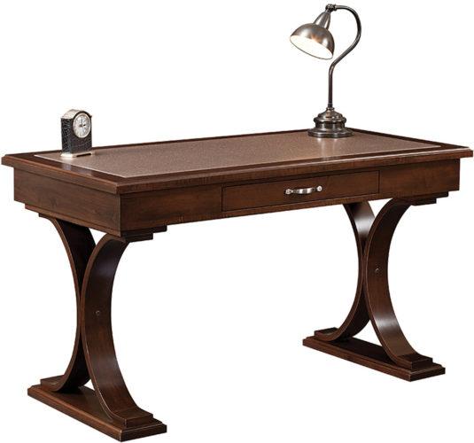 Amish Stevenson Writer's Desk