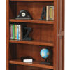 Amish Liberty Classic Bookcase