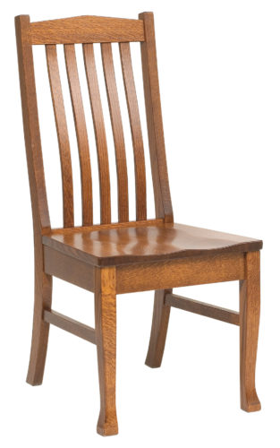 Amish Heritage Chair