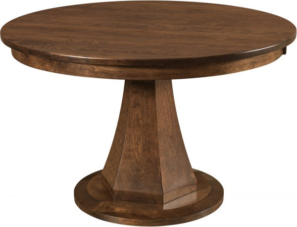 Amish Emerson Table