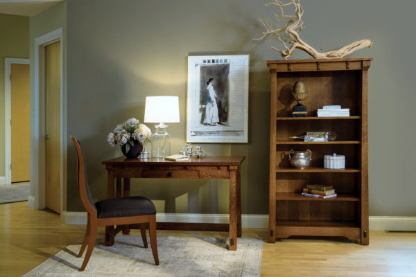 Amish Manitoba Home Office Collection