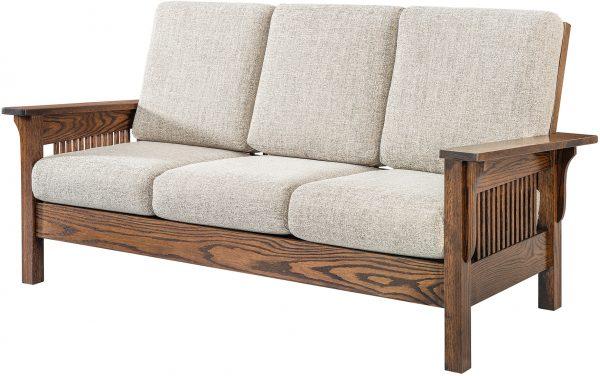 Amish Leah Sofa