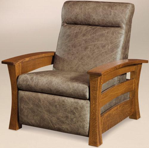 Barrington Reclining Chair