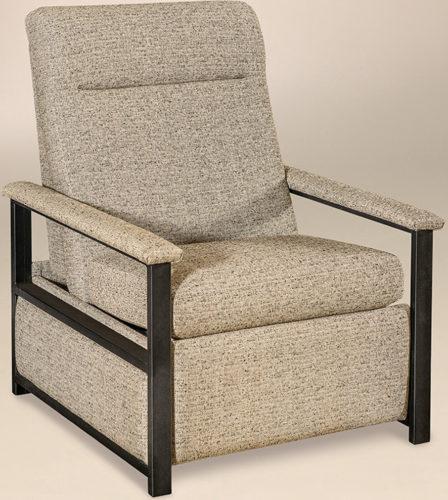 Ellie Reclining Chair