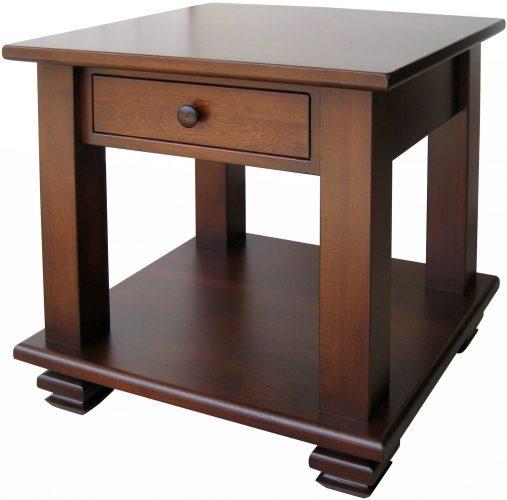 Werwig Side Table