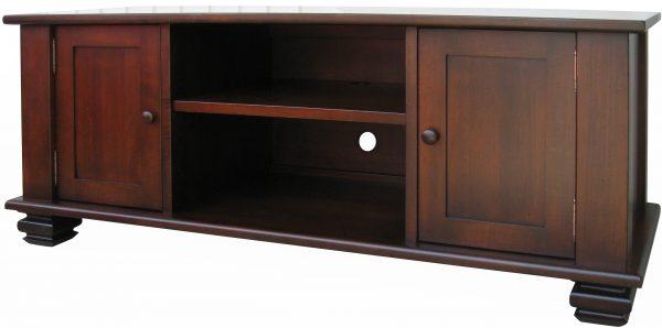 Werwig TV Cabinet